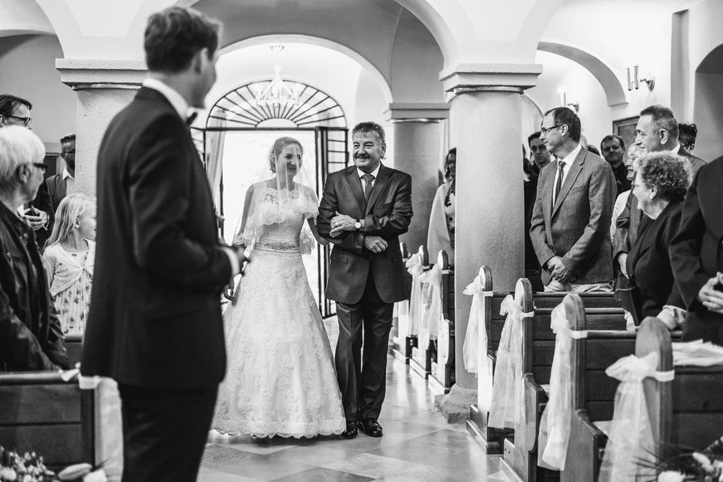 profi esküvői fotózás Pécs