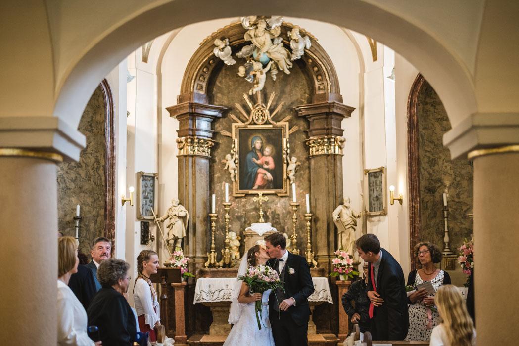 Haru Fotó esküvői fotózás