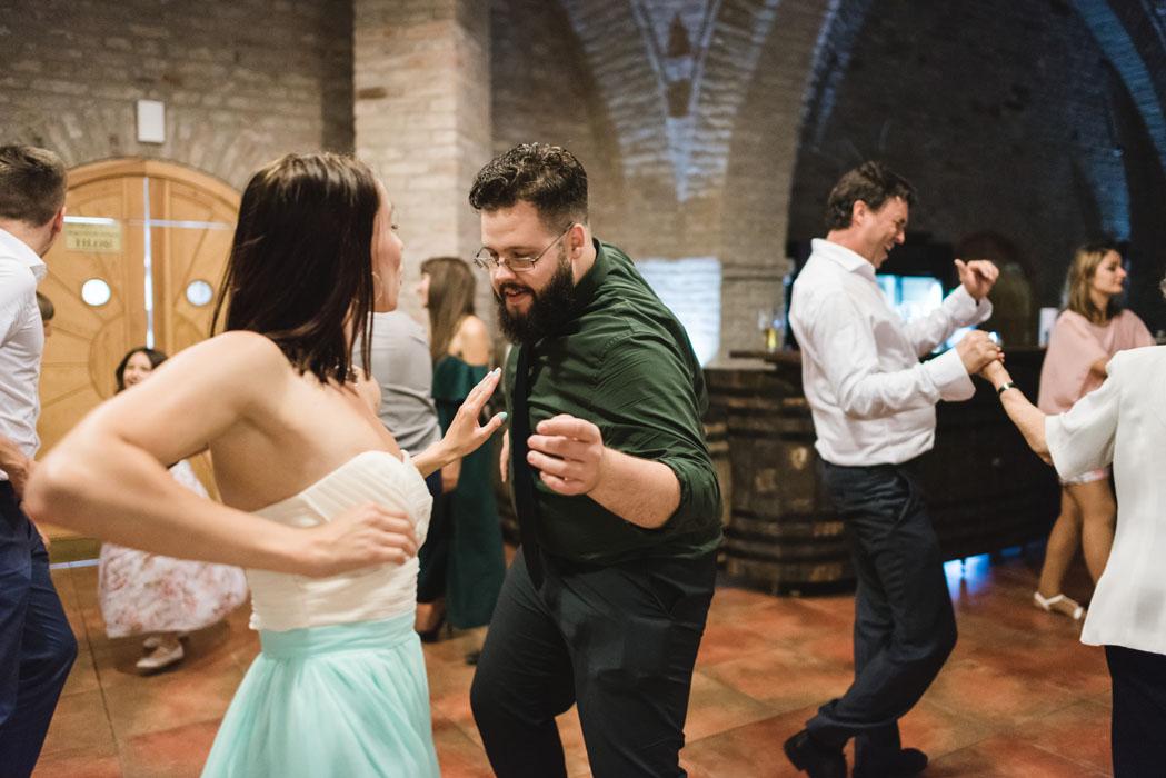 Bodri Pince esküvői fotósok
