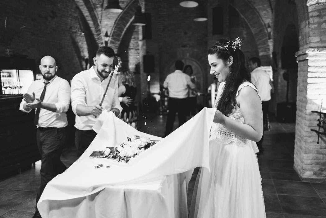 dokumentarista esküvői fotósok Pécs