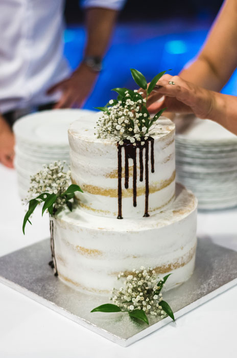 Buzás Ági kézműves tortaműhely