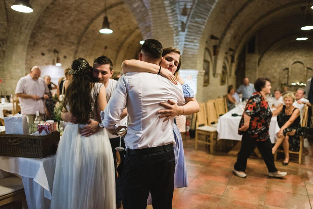 profi esküvői fotós Pécs 1