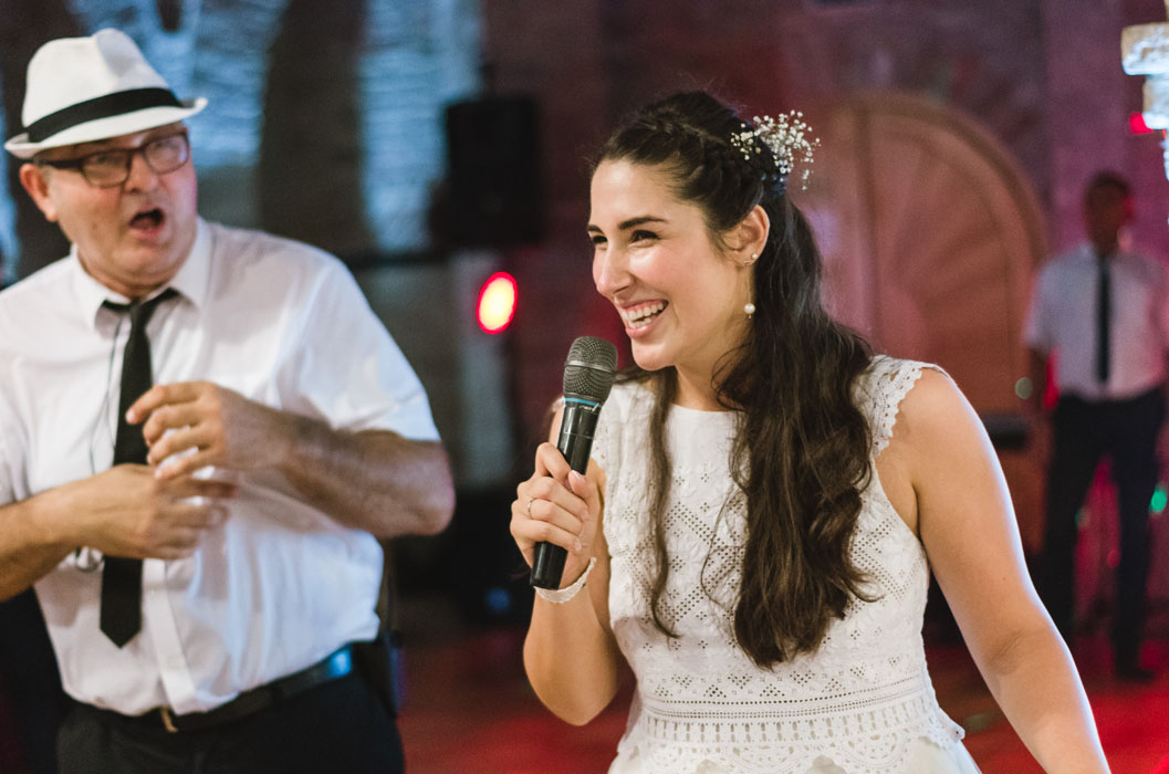 harufoto esküvői fotózás 1
