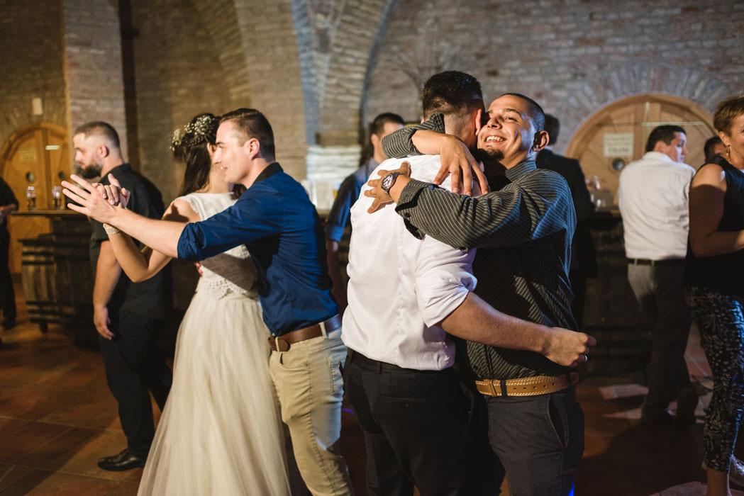 harufoto esküvői fotózás 2