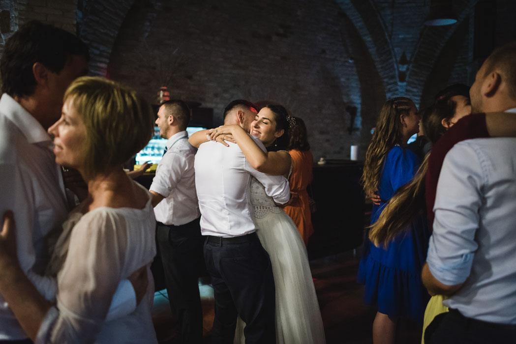 esküvői fotósok Bodri Pince