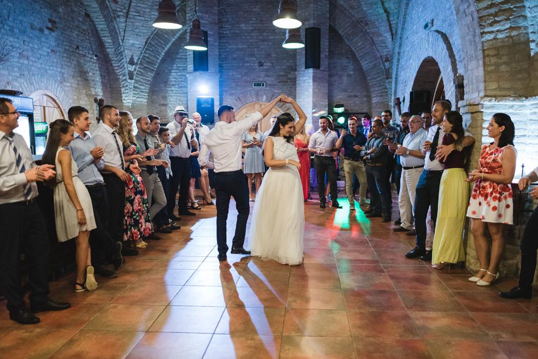 profi esküvői fotós Bodri