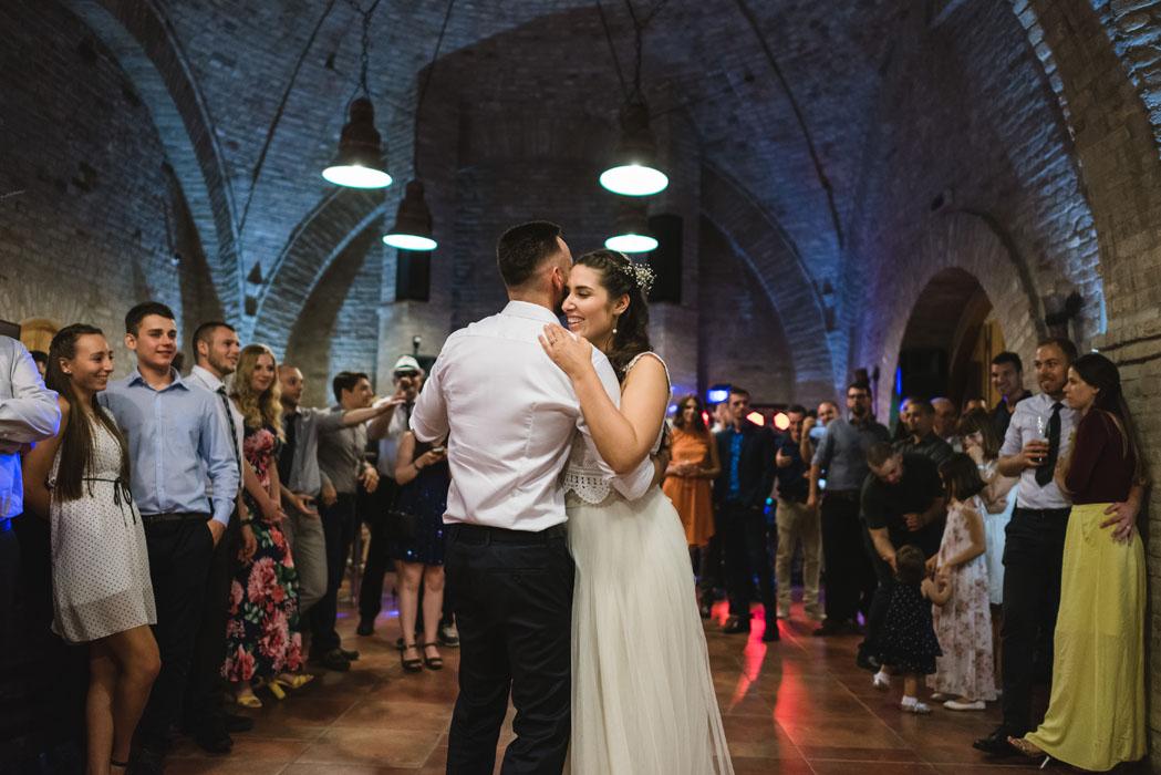 esküvői fotós Bodri Pince