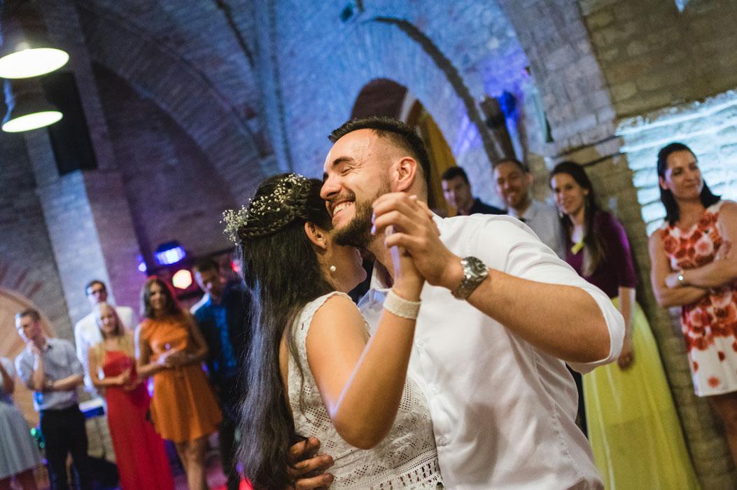 esküvői fotózás Bodri Pince