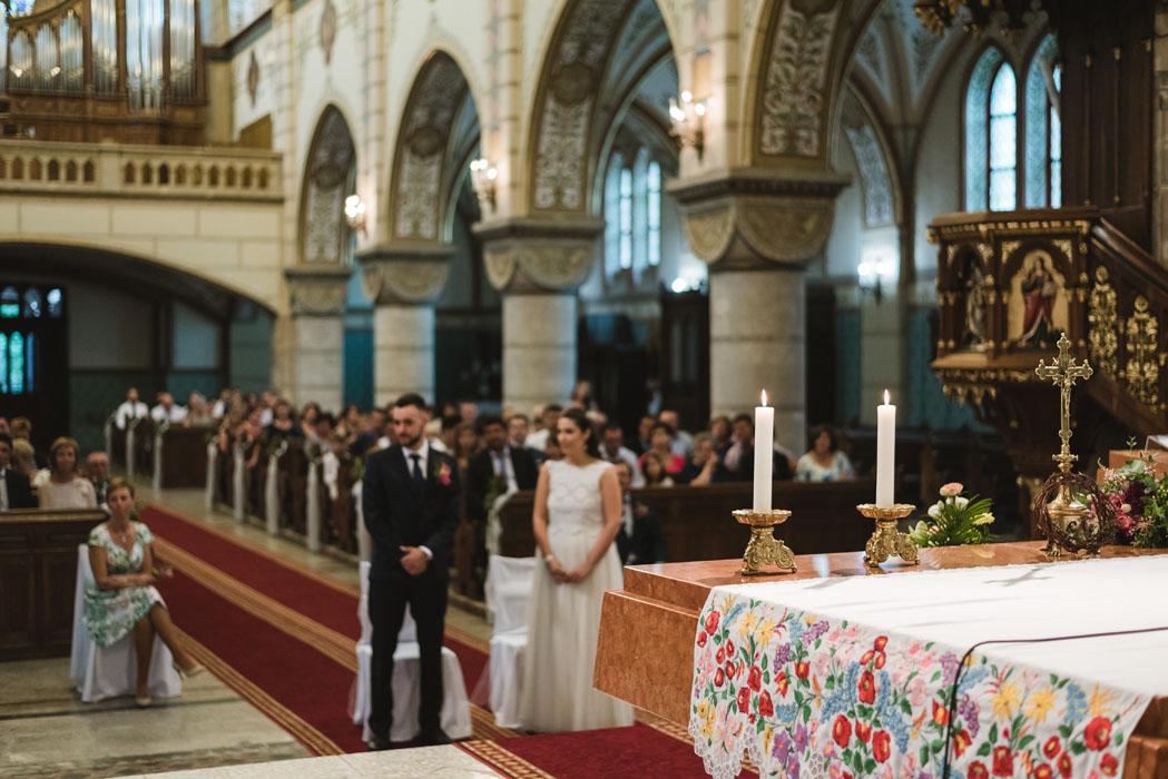 bátaszéki esküvő