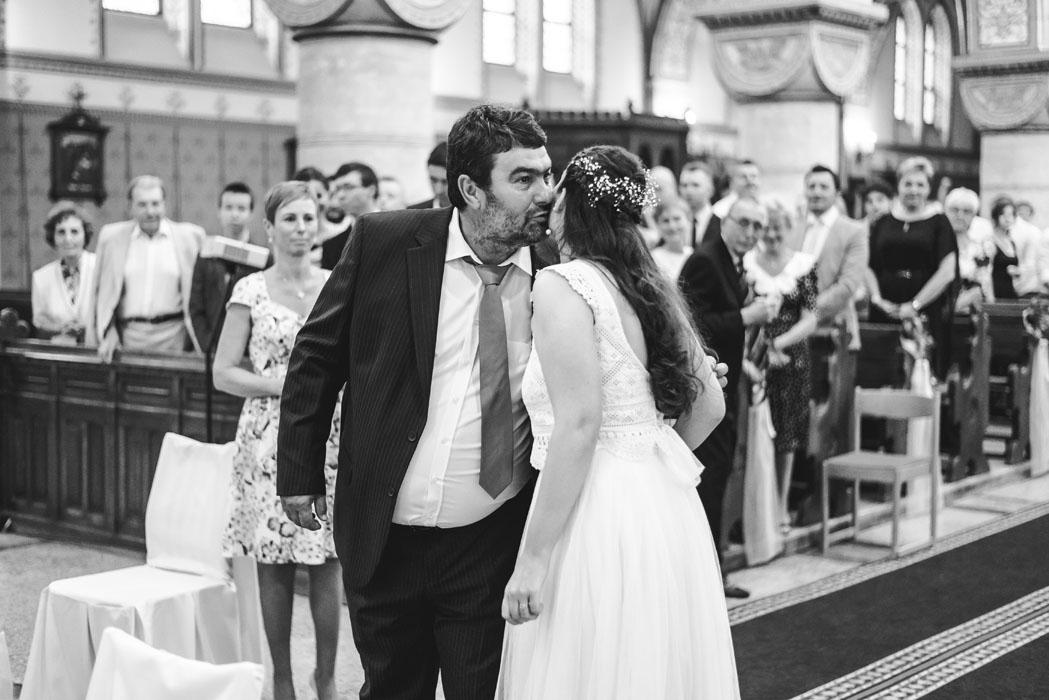 esküvő szekszárd