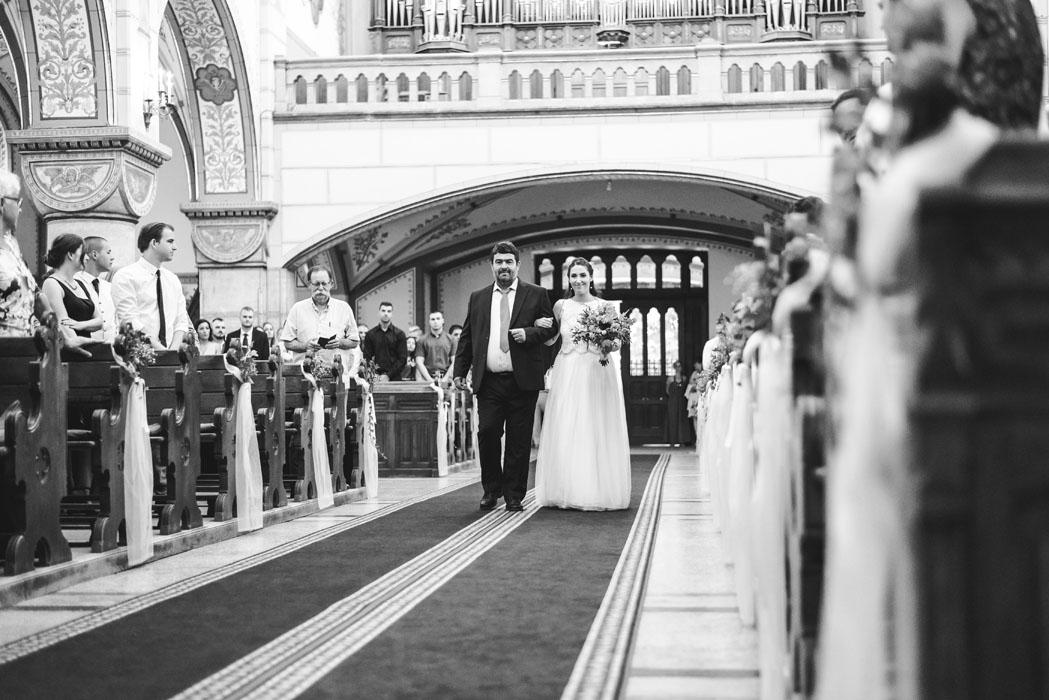 esküvői fotózás Pécs
