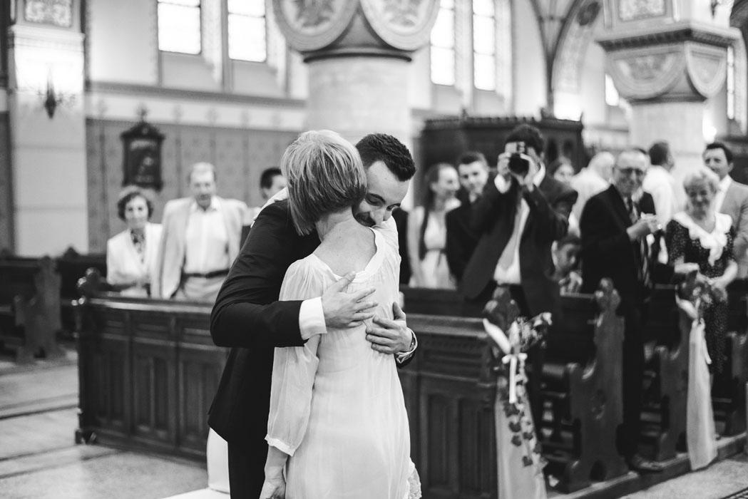 esküvői fotózás Paks
