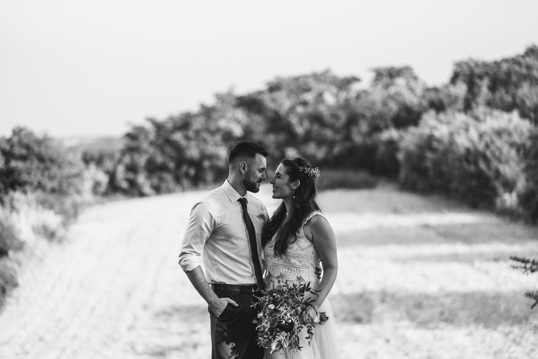 profi esküvői fotós Pécs