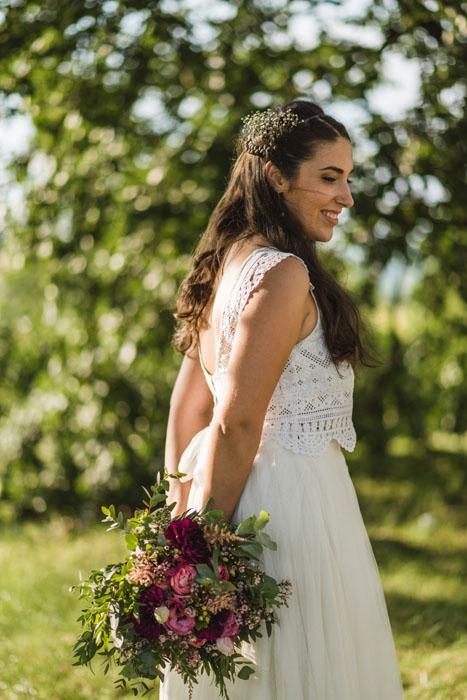 profi esküvői fotós Szekszárd