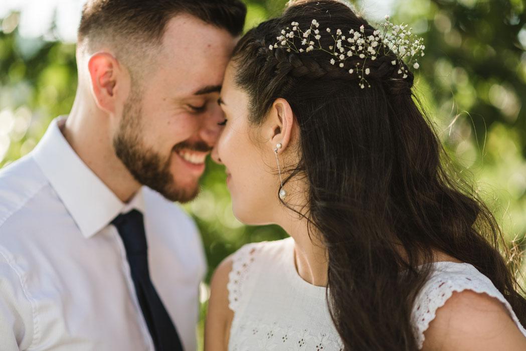 esküvői ékszerek