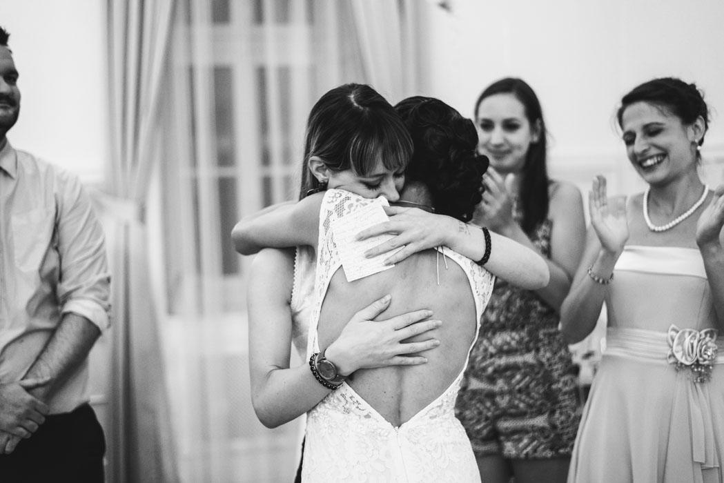 profi esküvő fotó