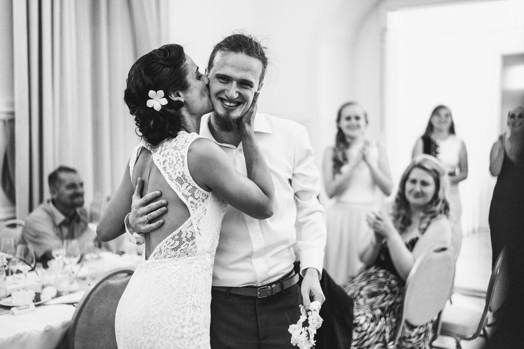 profi esküvő fotós árak