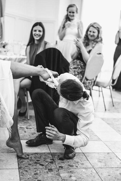 esküvő fotós árak