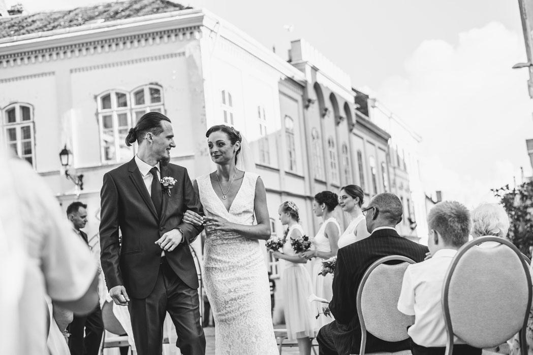 esküvői helyszínek pécs