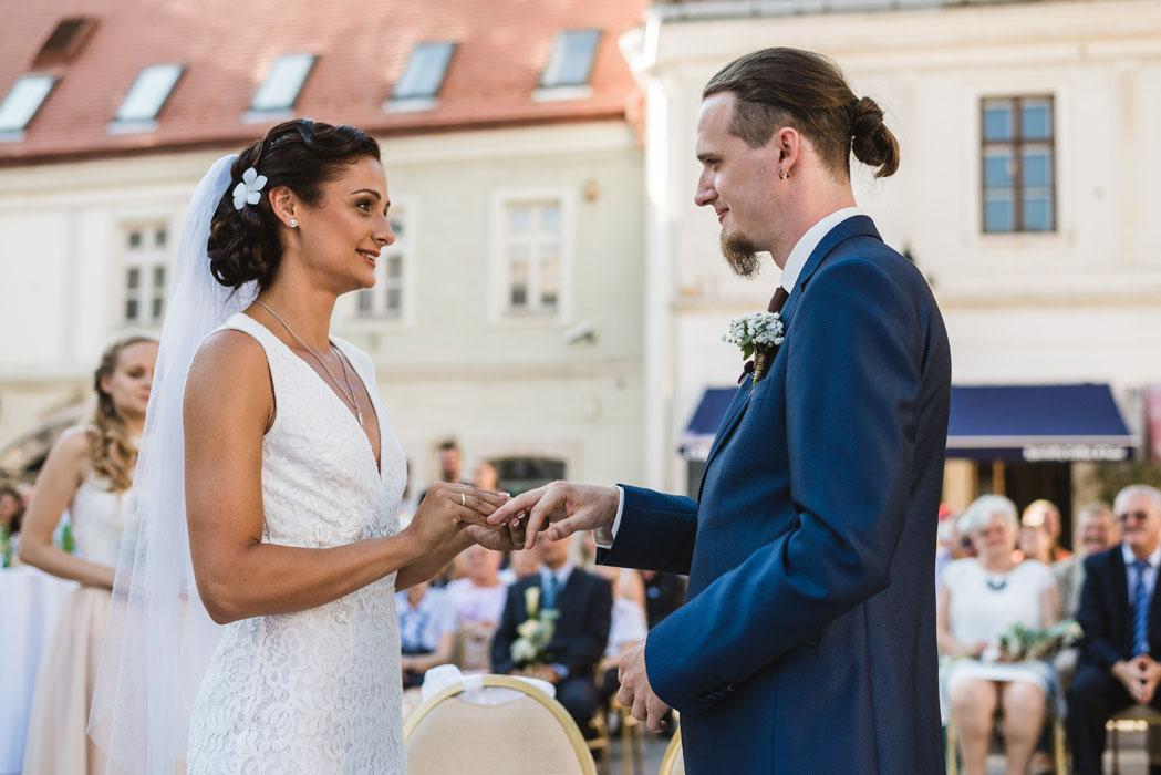 esküvő kiállítás Pécsen