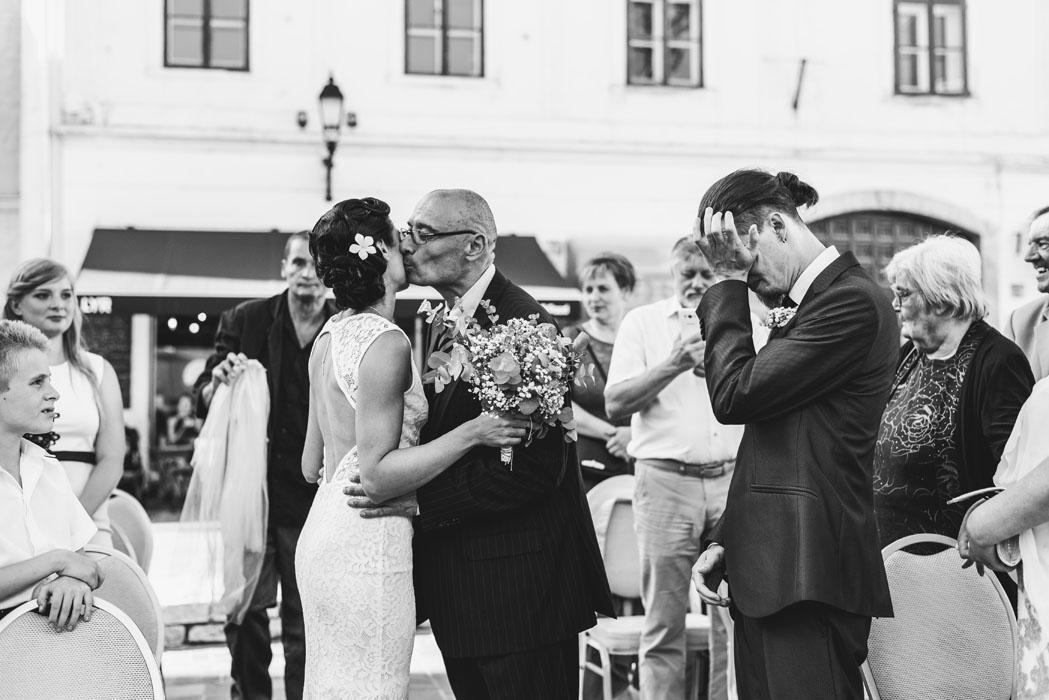 Haruék esküvő fotós
