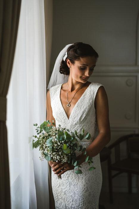 menyasszonyi ruha pécs