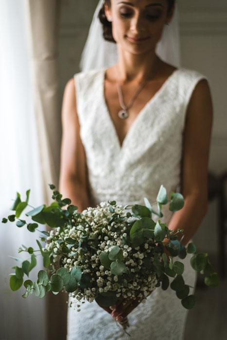 profi esküvő fotós Haru Fotó