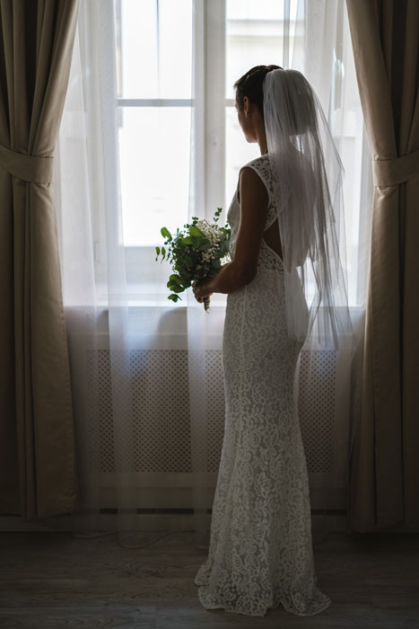 profi esküvő fotós Haru