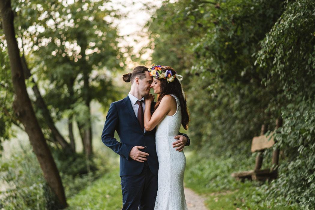 profi esküvő fotós Pécsen