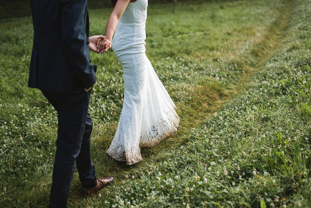 esküvő fotósok Pécs Haru Fotó