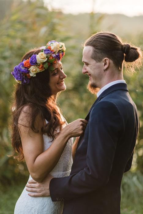 esküvő fotósok Pécs környékén