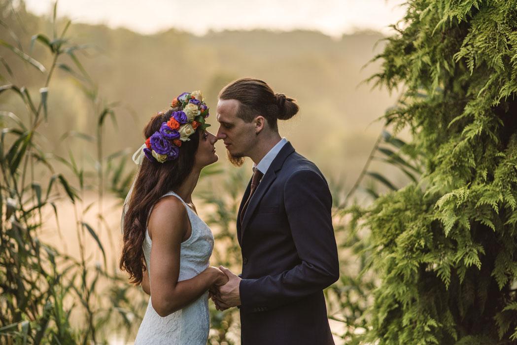 profi esküvő fotós Pécs környékén