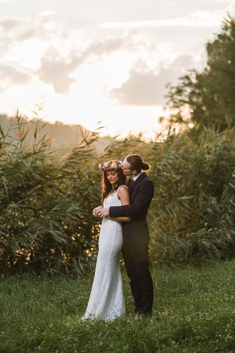 profi esküvő fotózás Pécs