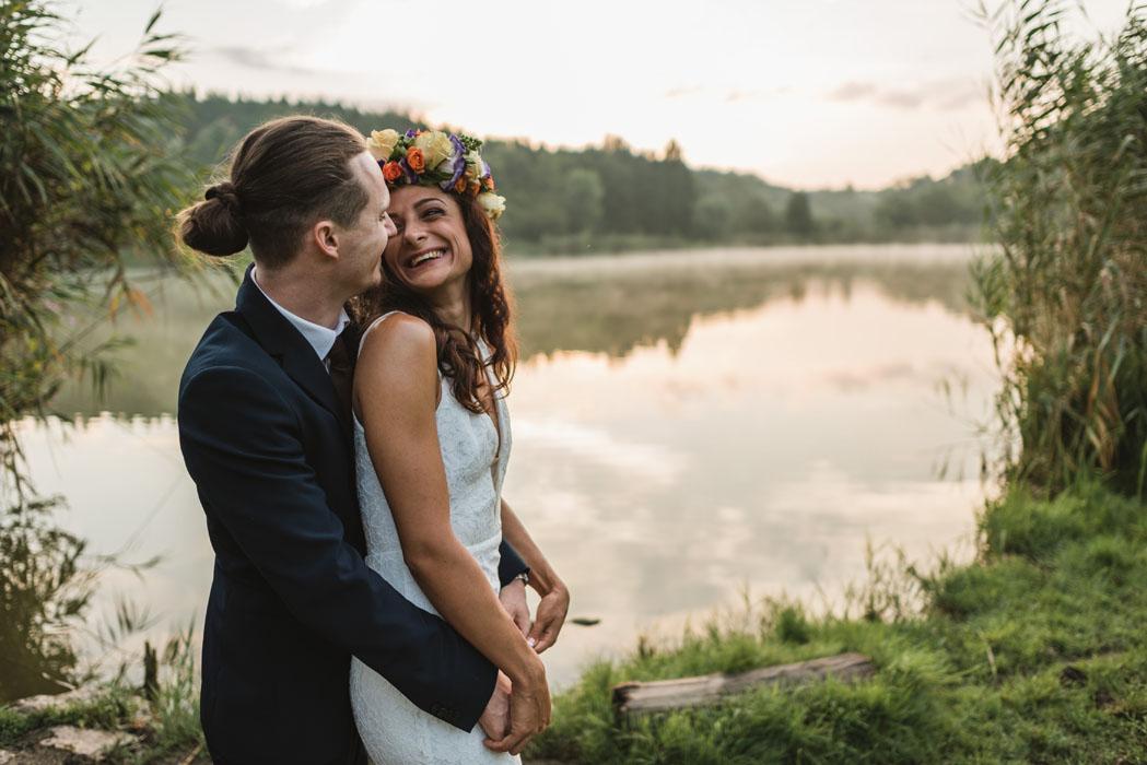 profi esküvői fotós pécsen