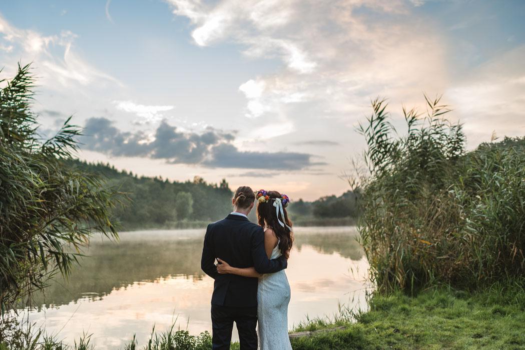 esküvői fotós pécsen