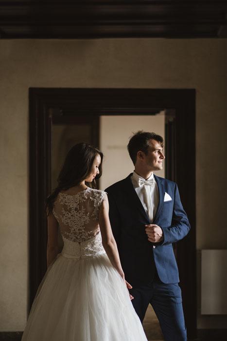 művészi esküvői fotós pécs