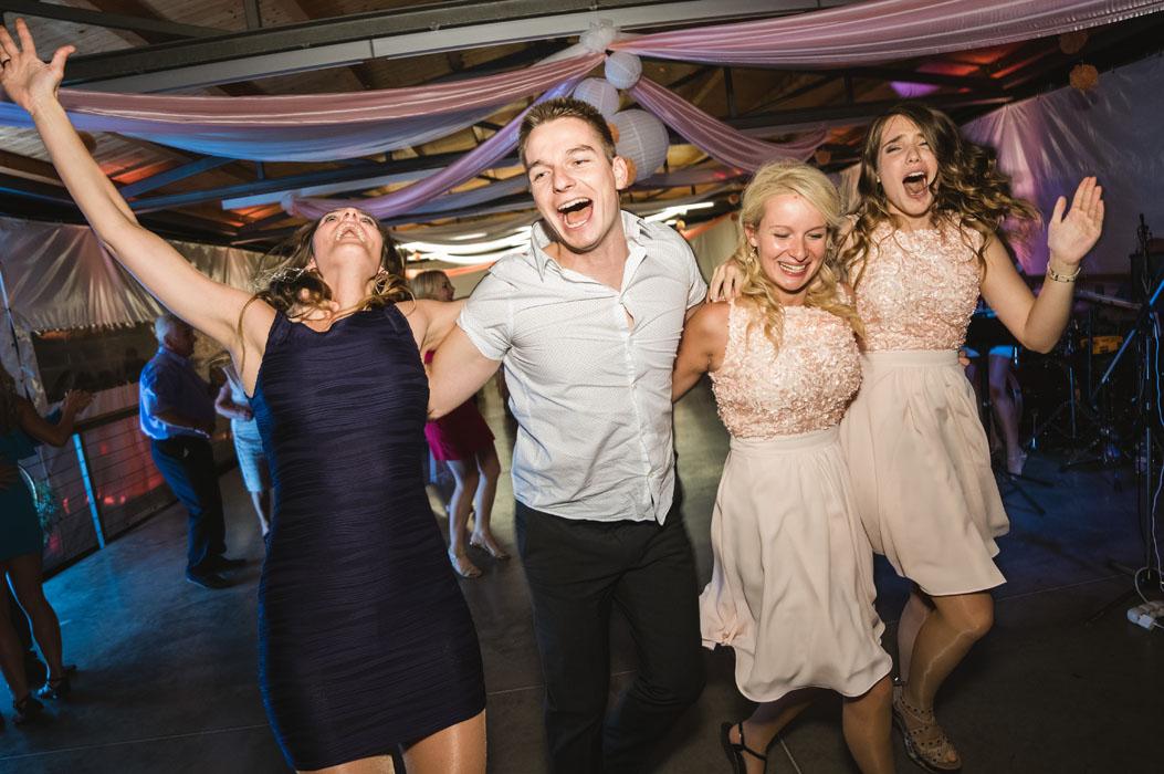 cocktai band esküvői zenekar