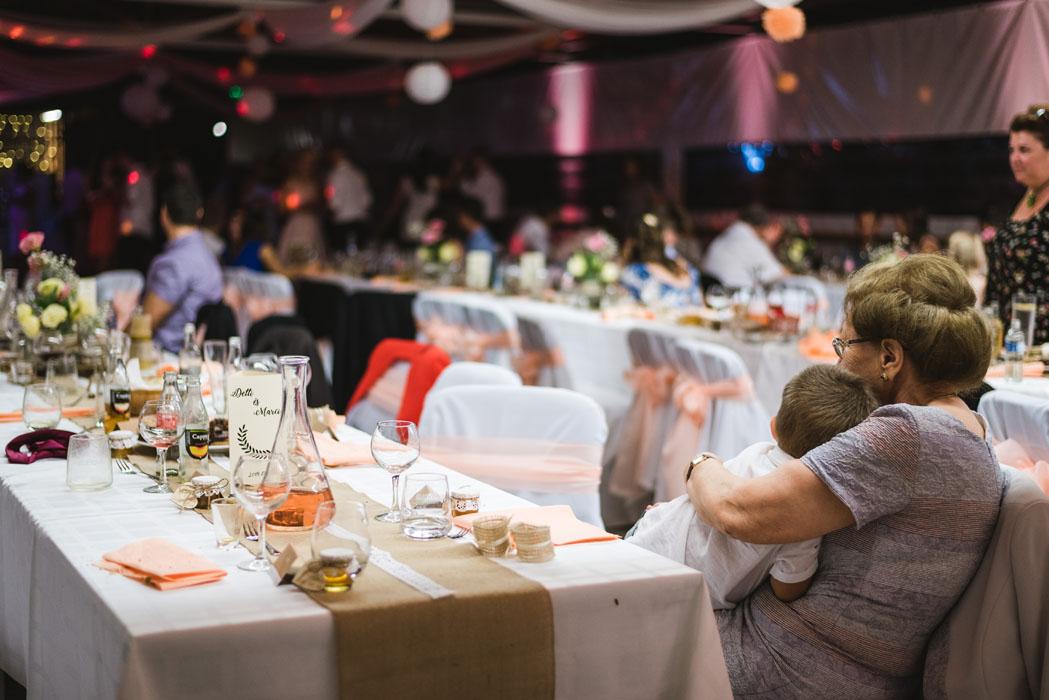esküvő fotózás szekszárd