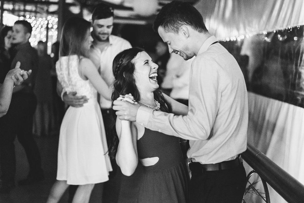 esküvő fotózás baja