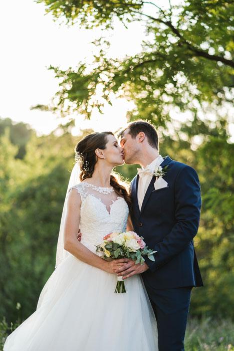 esküvő fotósok pécsen