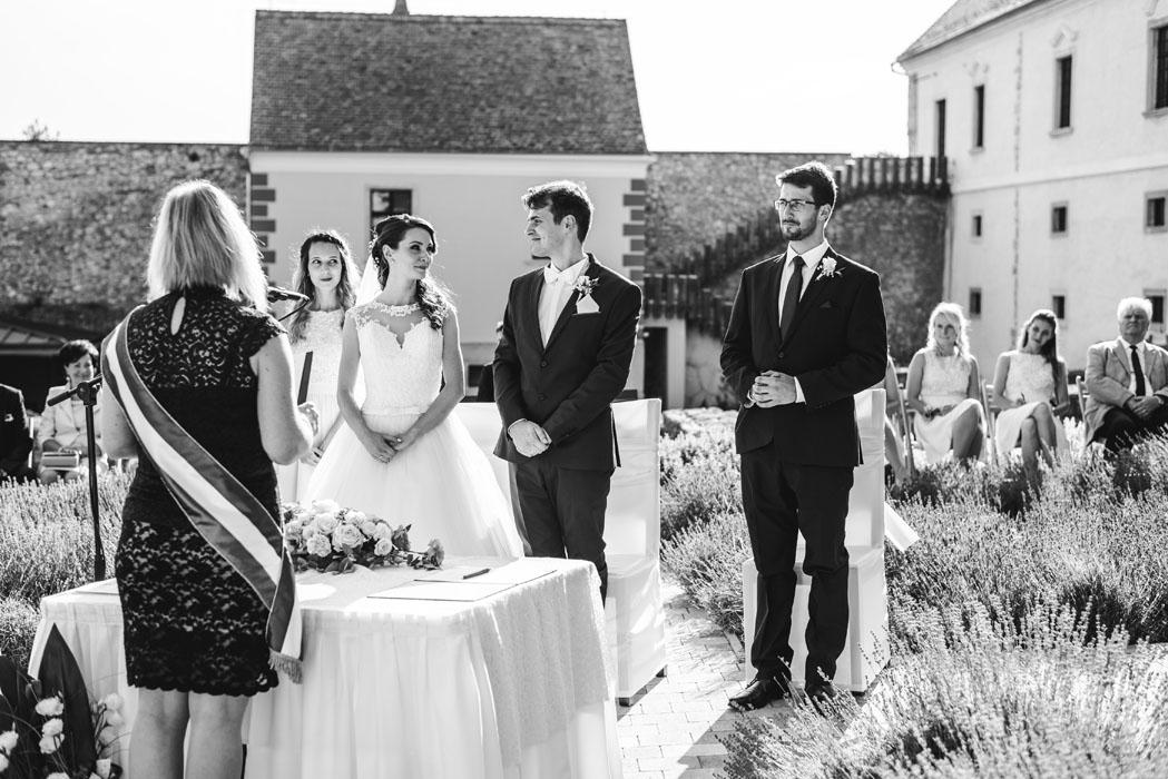 esküvői fotósok Kaposvár