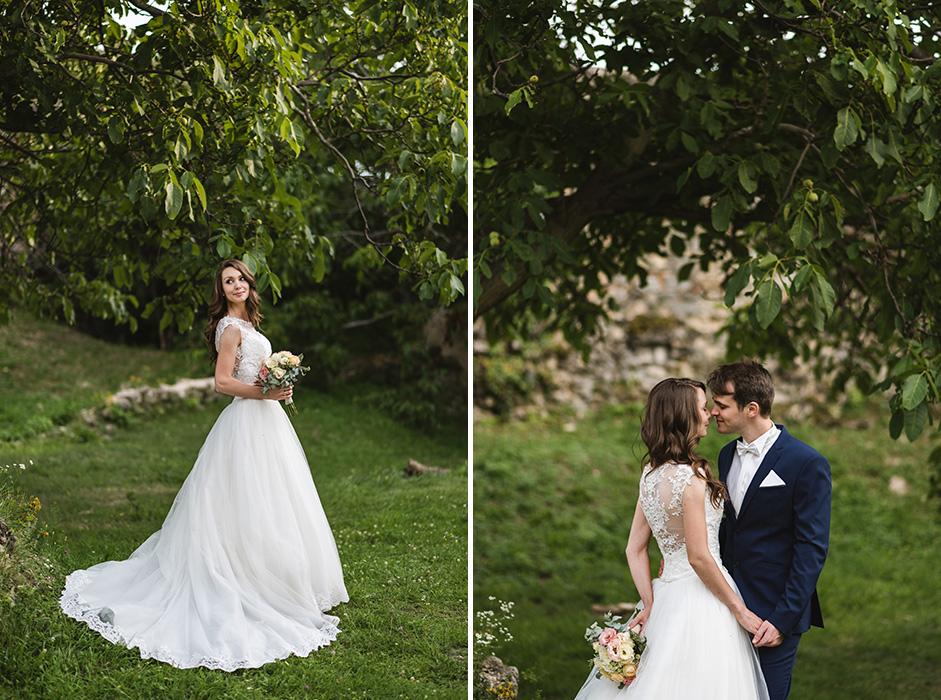 esküvő fotósok pécs