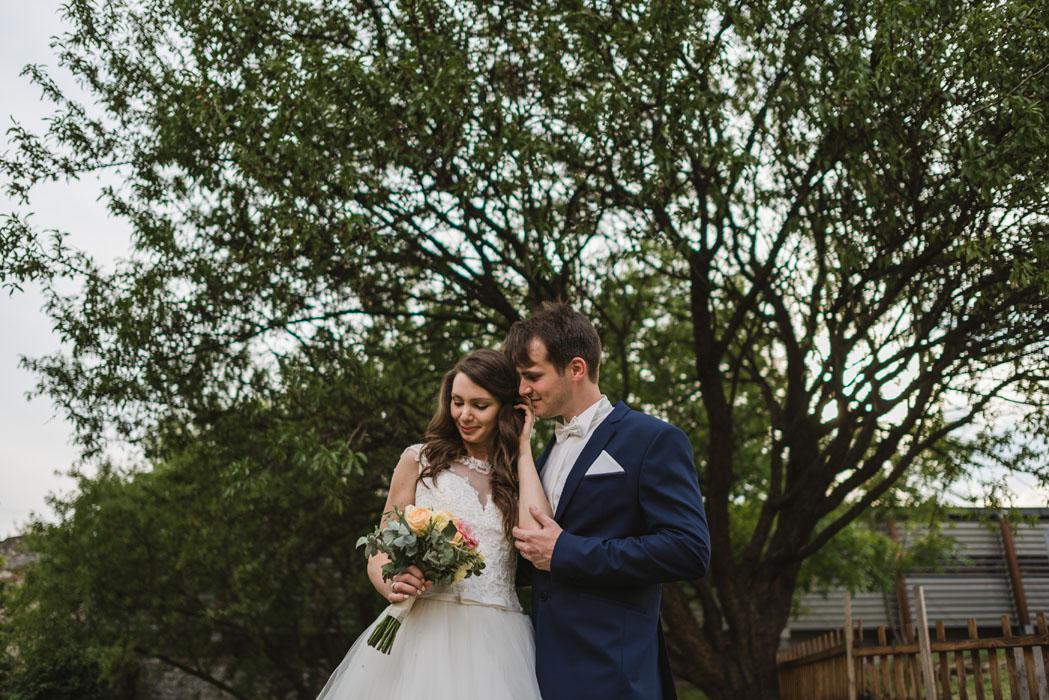 esküvő fotós pécsváradi vár