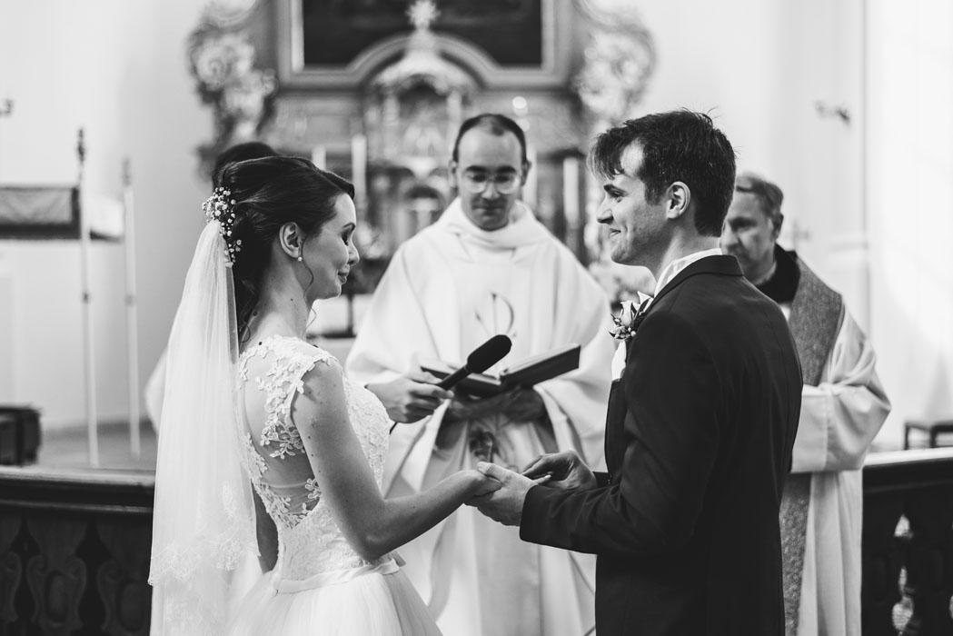 esküvői fotós Szekszárd