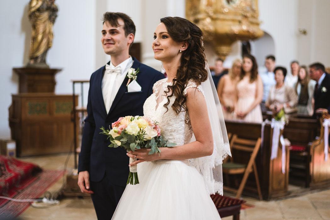 esküvői fotós Mohács