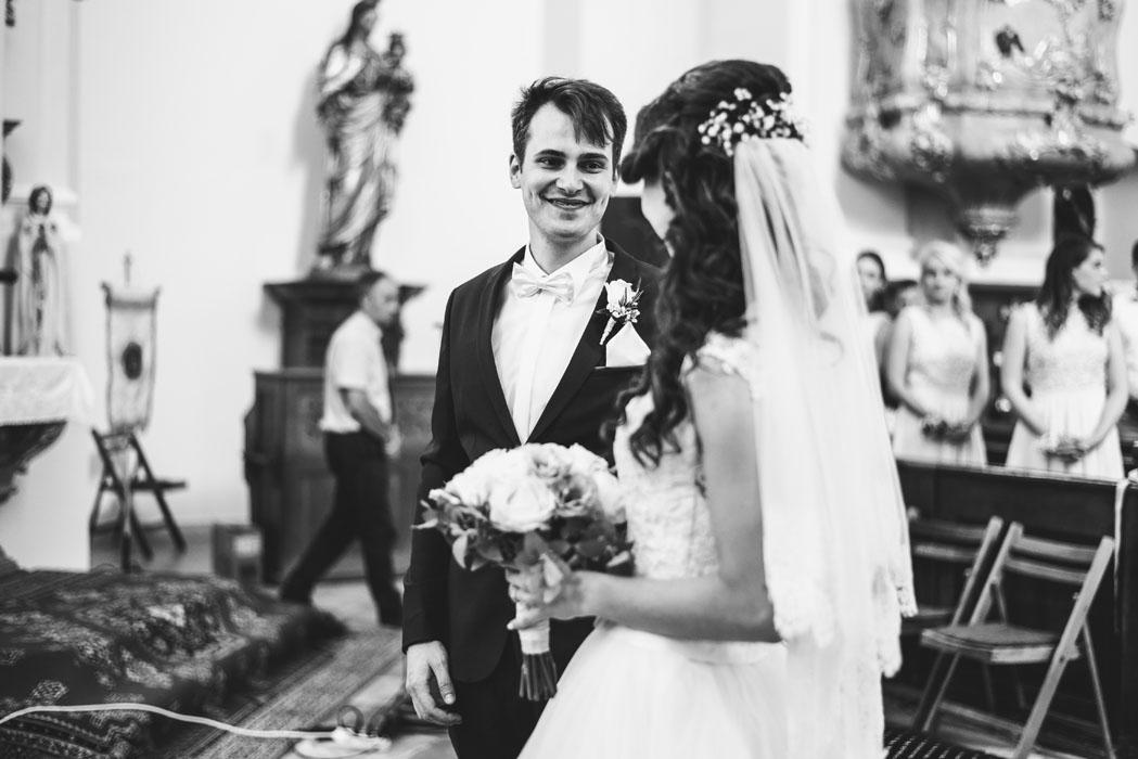 esküvői fotós Baja