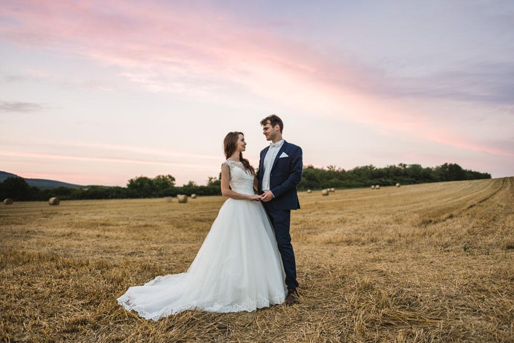esküvő fotós pécsen
