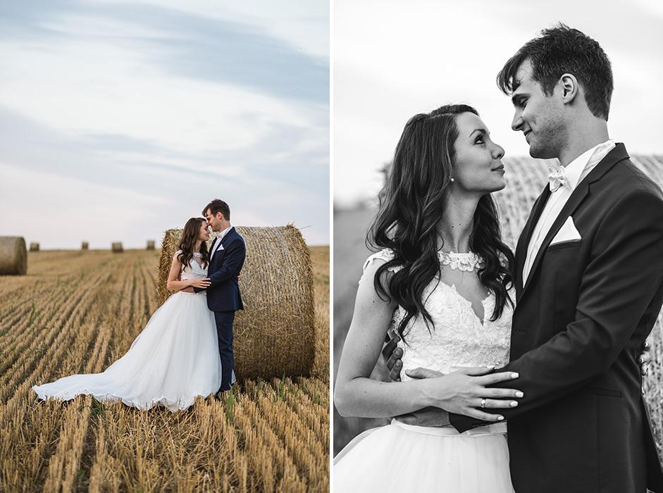 esküvő fotózás pécsen