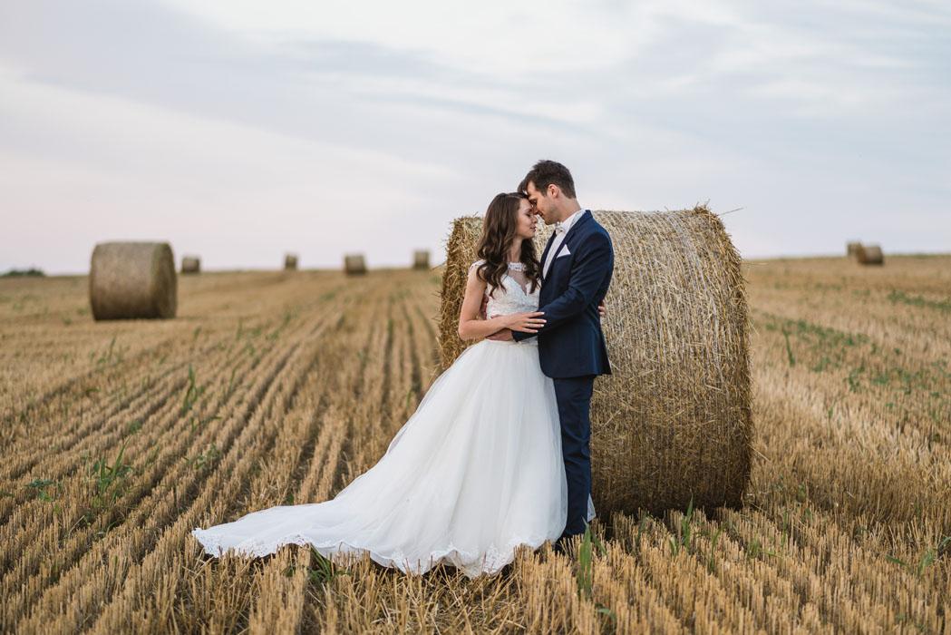 esküvő fotózás pécs 2