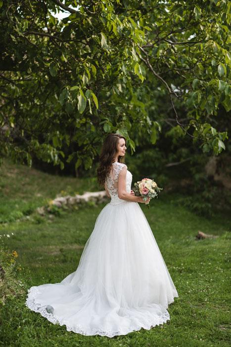csipke menyasszonyi ruha pécs